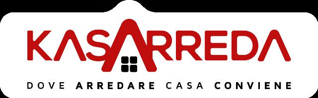 Logo Kasarreda
